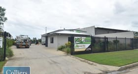 Factory, Warehouse & Industrial commercial property for sale at 71 Northern Link Circuit Shaw QLD 4818