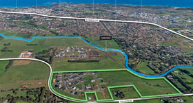 Development / Land commercial property sold at 320 Wollaston Road Warrnambool VIC 3280