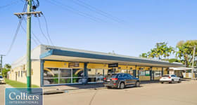 Offices commercial property for sale at 28 French Street Pimlico QLD 4812