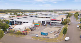 Factory, Warehouse & Industrial commercial property for sale at 1 Colebard Street East Acacia Ridge QLD 4110