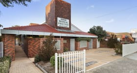 Medical / Consulting commercial property for sale at 83D Purnell Road Corio VIC 3214