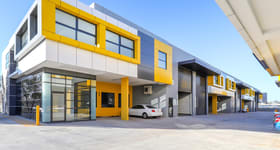 Factory, Warehouse & Industrial commercial property for lease at 1/72 Canterbury Road Bankstown NSW 2200