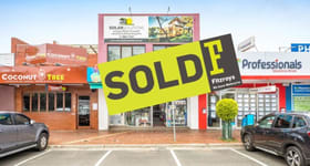 Shop & Retail commercial property sold at 199 Stud Road Wantirna South VIC 3152