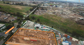 Development / Land commercial property sold at 527 Somerville Road Sunshine West VIC 3020