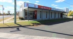 Medical / Consulting commercial property for sale at 105 Murilla Street Miles QLD 4415