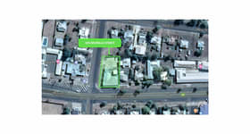 Offices commercial property sold at 105 Murilla Street Miles QLD 4415