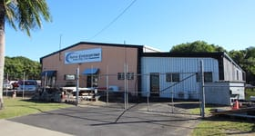 Industrial / Warehouse commercial property for sale at Aeroglen QLD 4870