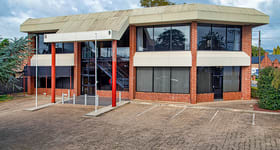 Offices commercial property for sale at 398a/398 - 400 Payneham Road Glynde SA 5070