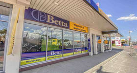 Shop & Retail commercial property for sale at 2/50 Victoria Road Drummoyne NSW 2047