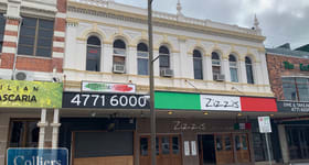 Other commercial property for sale at 241 Flinders Street Townsville City QLD 4810