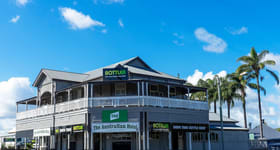 Hotel / Leisure commercial property for sale at 1 Lady Mary Terrace Gympie QLD 4570