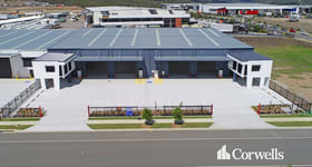 Factory, Warehouse & Industrial commercial property for lease at 21-23 Tonka Street Yatala QLD 4207
