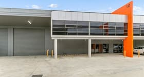 Industrial / Warehouse commercial property for sale at 10/9 Fitzpatrick Street Revesby NSW 2212