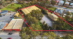 Factory, Warehouse & Industrial commercial property for sale at 1390-1400 Golden Grove Road Golden Grove SA 5125