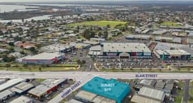 Showrooms / Bulky Goods commercial property for sale at 23 Stuart Street Bunbury WA 6230