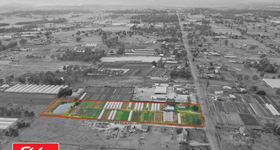 Development / Land commercial property sold at Lot 615 Fifteenth Avenue/615 Fifteenth Avenue Austral NSW 2179