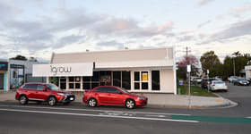 Offices commercial property sold at 256 Charters Towers Road Hermit Park QLD 4812