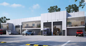 Factory, Warehouse & Industrial commercial property for sale at 2/2 Clerke Place Kurnell NSW 2231