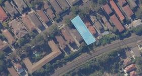 Development / Land commercial property for sale at 27 Victoria Avenue Penshurst NSW 2222