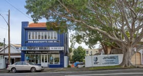 Development / Land commercial property sold at 604 Old South Head Road Rose Bay NSW 2029