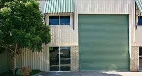 Industrial / Warehouse commercial property for sale at Unit 1/36 Centenary Place Logan Village QLD 4207