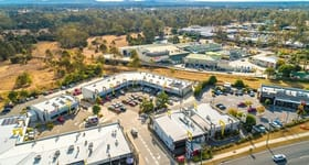 Medical / Consulting commercial property for sale at 23/133-145 Brisbane Street Jimboomba QLD 4280