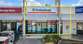 Shop & Retail commercial property for sale at 23/133-145 Brisbane Street Jimboomba QLD 4280