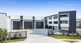 Industrial / Warehouse commercial property for sale at 38 Industry Place Wynnum QLD 4178
