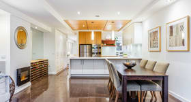 Offices commercial property sold at 401a Waverley Road Malvern East VIC 3145