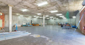 Industrial / Warehouse commercial property for sale at 309/396 Scarborough Beach Road Osborne Park WA 6017