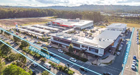 Offices commercial property for lease at Lot 20a, 123 Sippy Downs Drive Sippy Downs QLD 4556