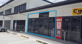 Shop & Retail commercial property for sale at Lot 4, 123 Sippy Downs Drive Sippy Downs QLD 4556