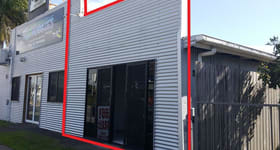 Offices commercial property for sale at 308 Shakespeare Street Mackay QLD 4740