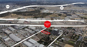 Development / Land commercial property for sale at 307 Berkshire Road Forrestfield WA 6058