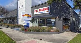 Offices commercial property for sale at 290-292 Grange Road Flinders Park SA 5025