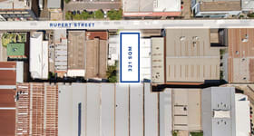 Development / Land commercial property sold at 33 Rupert Street Collingwood VIC 3066