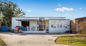 Showrooms / Bulky Goods commercial property sold at 10 Kelray Place Asquith NSW 2077