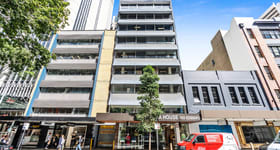 Offices commercial property for sale at Level 6/160 Edward  Street Brisbane City QLD 4000