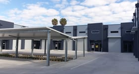 Industrial / Warehouse commercial property for sale at 116/17 Exeter Way Caloundra West QLD 4551