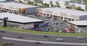 Shop & Retail commercial property for sale at 110 Elizabeth Street Tighes Hill NSW 2297