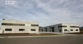 Factory, Warehouse & Industrial commercial property for lease at 7-9 Cessna Way Cambridge TAS 7170