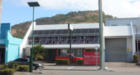Offices commercial property sold at 647 Flinders Street Townsville City QLD 4810