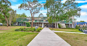 Other commercial property for sale at 28 Tallowwood Street Seven Hills QLD 4170