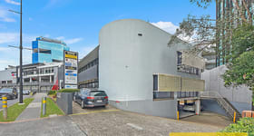Offices commercial property sold at Toowong QLD 4066