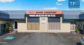 Industrial / Warehouse commercial property for sale at 8/7 Machinery Drive Tweed Heads South NSW 2486