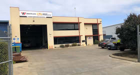 Factory, Warehouse & Industrial commercial property sold at 13 Passmore Way Forrestfield WA 6058