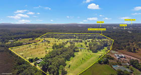 Development / Land commercial property sold at Noosa Par 3 Golf Course Noosaville QLD 4566