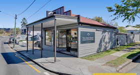 Shop & Retail commercial property sold at Toowong QLD 4066