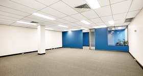 Offices commercial property for lease at 9/22 Fisher Road Dee Why NSW 2099