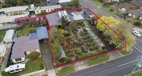 Development / Land commercial property for sale at 147-149 Steele Street Devonport TAS 7310